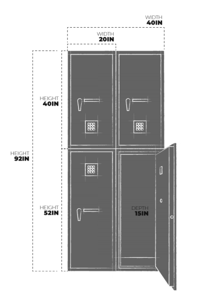 Agile-52-and-40-Combo