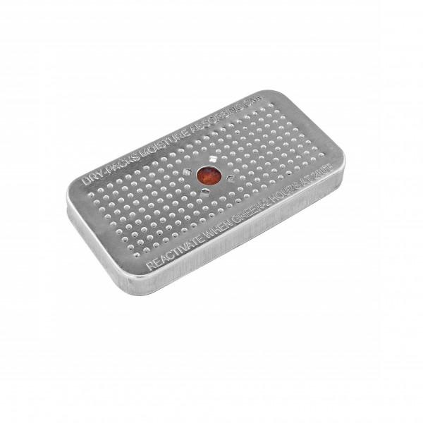 Desiccant-Silica-Gel-Pack-Metal-Case_1800x1800