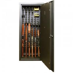 agile-gun-storage-cabinet