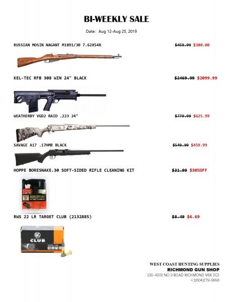 bi-weekly sale model_page-0001