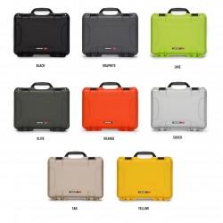 nanuk-910-colors