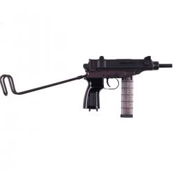 sa-vz-61-pistol-9mm-br