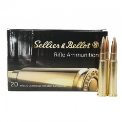 sellier-_-bellot---303-british-180gr-fmj-box-of-20