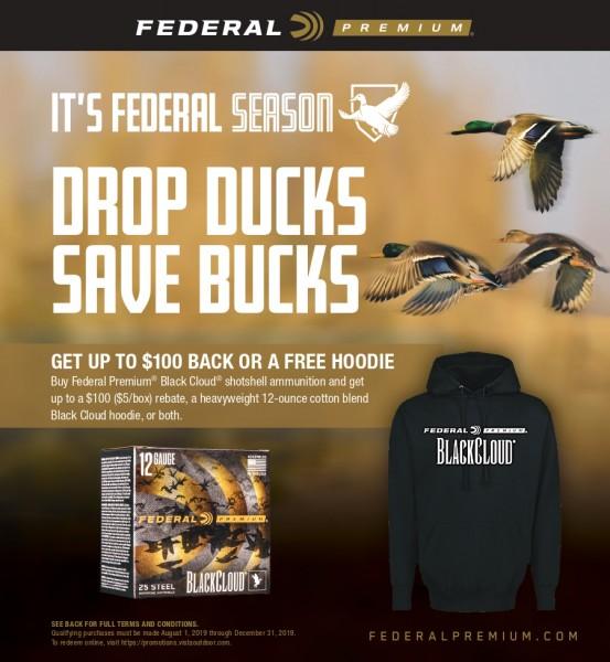 P3855R_Coupon_It's Federal Season_Drop Ducks Save Bucks(1)_page-0001