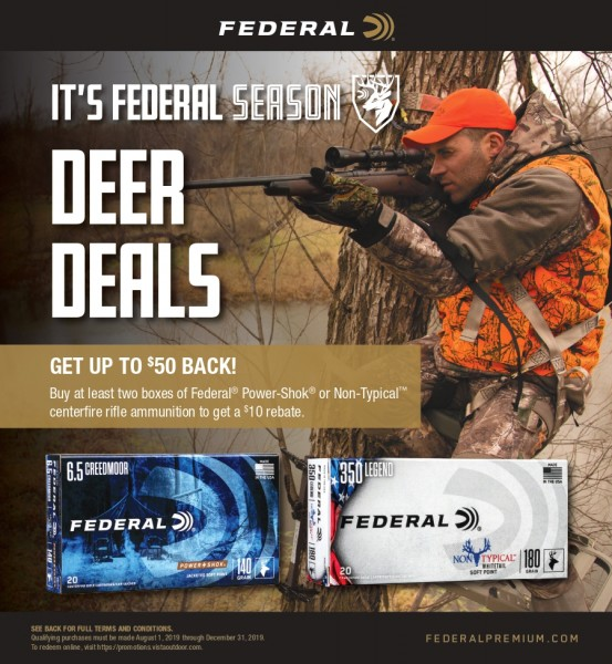 R10017_coupon_Federal_DeerDeals_f_page-0001