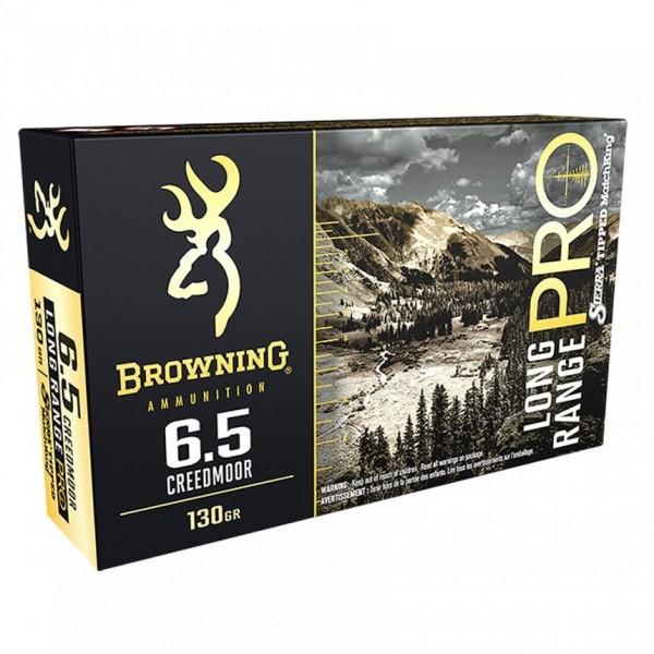 browning-ammunition-b192500651-rifle-rounds