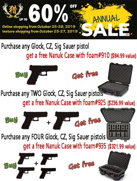 2019 annualsale flyer 6