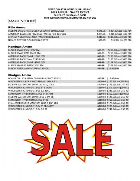 annual sale list-3
