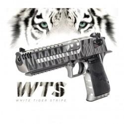 desert-eagle-50-ae-white-tiger-stripes-special-edi