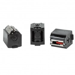 ruger-replacement-magazine-3-pack-main__96614.1537508018