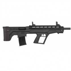 canuck-spectre-12-gauge-bullpup-shotgun39721597