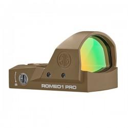 romeo1-pro-fde-front-right-3