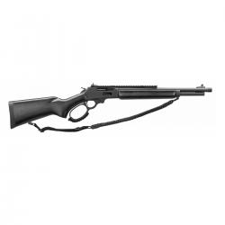 70497_Model-336-Dark_Rifle_Right-Profile_1