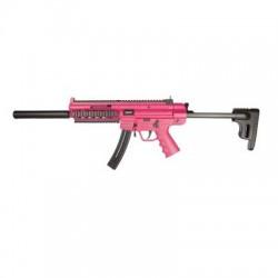 201909231702380233-GSG16_Pink