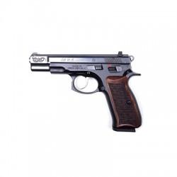 4909-0281-40th-Anniversary-CZ-75B-Pistol