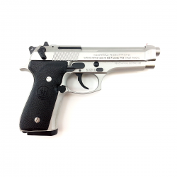 Beretta-92FS-Inox-9mm-Semi-automatic-Pistol-92F500