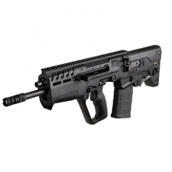 Tavor-7-Black-angled-w-Mag-1-in-12-e1576601335109