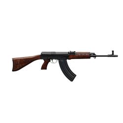 cz-vz-58-