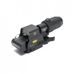 eotech_holographic_hybrid_sight_hhs_grn_fl