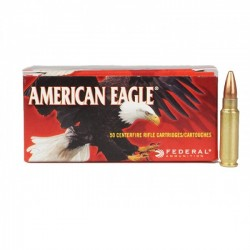 federal-american-eagle---57x28mm-40gr-fmj-box-of-50