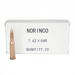 norinco-762x54r-ammo-non-corrosive-box-of-20