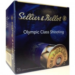sellier-bellot-sellier-bellot-12g-special-sport-sl