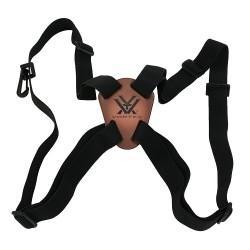 vt-harness