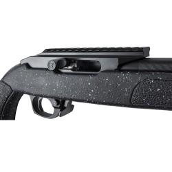 GUN-BXR002-3