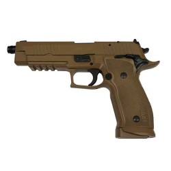 Sig-Sauer-P226-X-Five-9mm-9×19Sig-Sauer-P226-X-Five-9mm-9×19-2Sig-Sauer-P226-X-Five-9mm-9×19-3-Rangeview-Sports-Canada