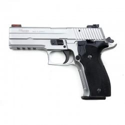 Sig_Sauer_P226_LDC_II_Silver_9mm