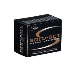 cci-speer-gold-dot-44mag-210gr-gdhp