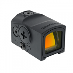 csm_200504_Aimpoint_Acro_P-1_2_RF_9903be22f9