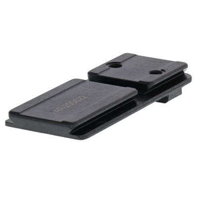 csm_200622_Aimpoint_Acro_Rear_Sight_Adapter_Plate_Glock_V1_1_RF_73519422ce