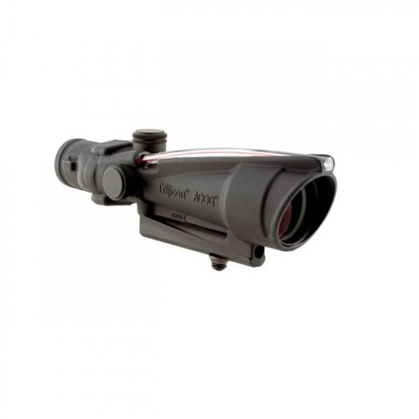 opplanet-trijicon-ta11b-acog-3-5x35-rifle-scope-w-circle-red-chevron-bac-reticle