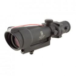 opplanet-trijicon-ta11b-acog-3pt5x35-rifle-scope-circle-red-chevron-bac-ret-front-v1