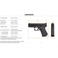 Glock-44-1