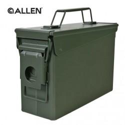 ammo-box-allen-al5930-1