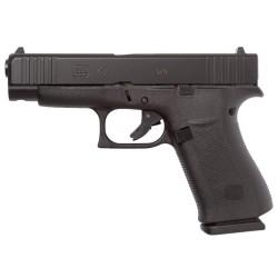 glock48-blk-fxd_1_1