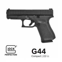 glock_44_1