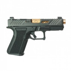 shadow-systems-mr918-elite---9mm-417-blackbronze-optic-ready