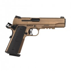 sig-sauer-1911-emperor-scorpion-10mm-auto-5in-fde-pistol-81-rounds-1527925-1