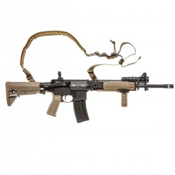 BCM-Carbine-741-EAG-FDE-2