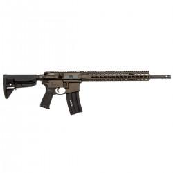 BCM-Carbine-750-790-BRZ-2