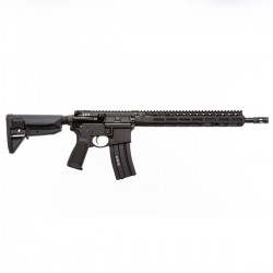 BCM-Carbine-780-750-2