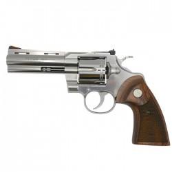 Colt-Python-_38SPL-or-_357MAG-4_25-inch-BRL-STS