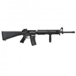 FN_15_Military_M16_Rotators_1-1800x750