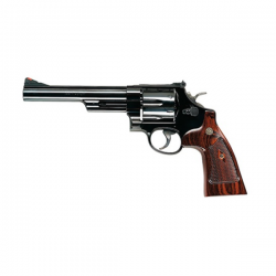 Smith-Wesson-M29-_44-Magnum-6_5-Barrel-Blued-RANGEVIEW-SPORTS-CANADA-600x266