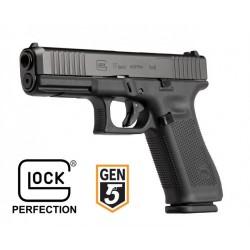 Glock 17 MOS 9mm 3-500x500