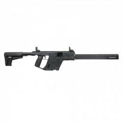 kriss-vector-gen-ii-crb-enhanced-9mm-18.5-black_1