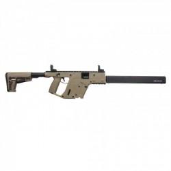 kriss-vector-gen-ii-crb-enhanced-9mm-18.5-fde-1